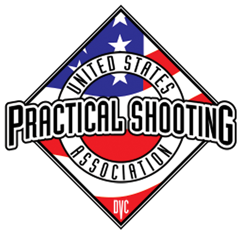 Northwoods Practical Shooters